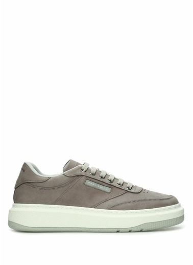 Paul Smith Sneakers Gri